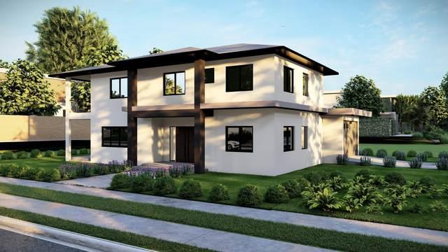 151 Arlington Road, West Palm Beach, FL 33405 (#RX-10720666) :: Michael Kaufman Real Estate