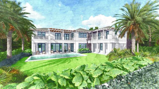 201 Puritan Road, West Palm Beach, FL 33405 (#RX-10720669) :: Michael Kaufman Real Estate