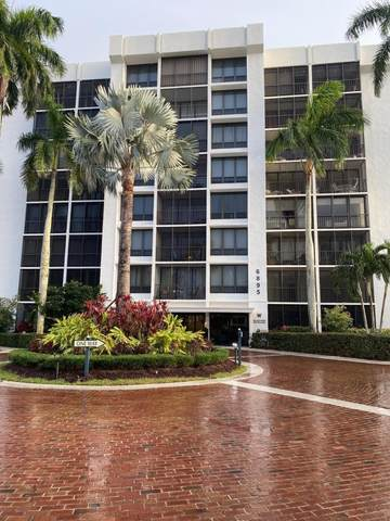 Boca Raton, FL 33434 :: IvaniaHomes | Keller Williams Reserve Palm Beach