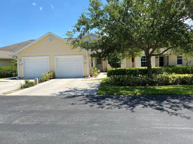 489 7th Street, Vero Beach, FL 32962 (#RX-10720756) :: Michael Kaufman Real Estate