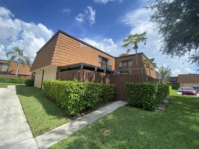 804 8th Lane D, Greenacres, FL 33463 (#RX-10720775) :: IvaniaHomes   Keller Williams Reserve Palm Beach