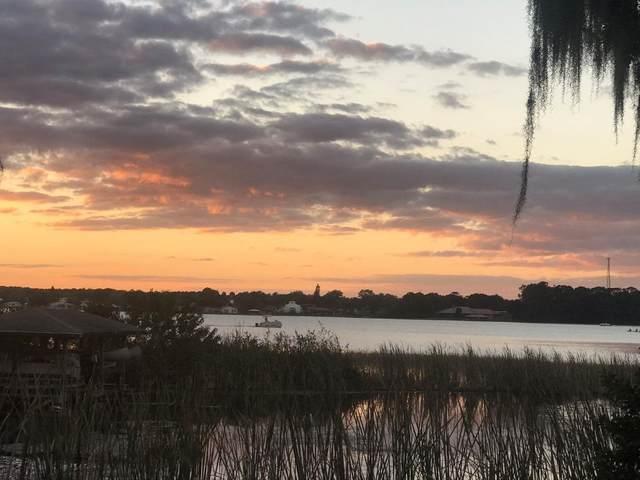 148 Happiness Avenue, Lake Placid, FL 33852 (#RX-10720779) :: Michael Kaufman Real Estate
