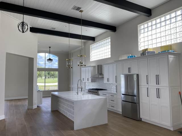 1109 Grand Cay Drive, Palm Beach Gardens, FL 33418 (#RX-10720794) :: Michael Kaufman Real Estate