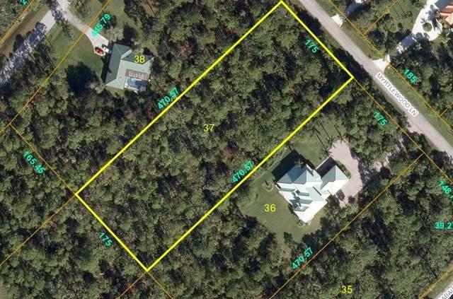 10930 Myrtlewood Lane, Port Saint Lucie, FL 34986 (#RX-10720936) :: The Power of 2 | Century 21 Tenace Realty
