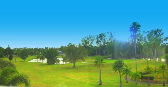 3755 Via Poinciana #401, Lake Worth, FL 33467 (#RX-10720984) :: The Reynolds Team | Compass