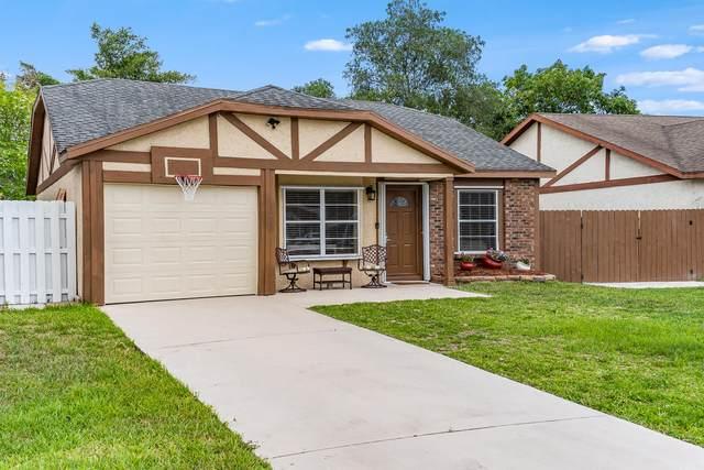 22834 Markham Way, Boca Raton, FL 33428 (#RX-10721041) :: Michael Kaufman Real Estate