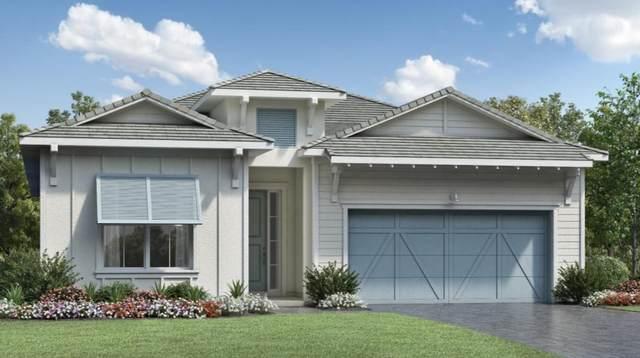 9921 Regency Way, Palm Beach Gardens, FL 33412 (#RX-10721046) :: Michael Kaufman Real Estate