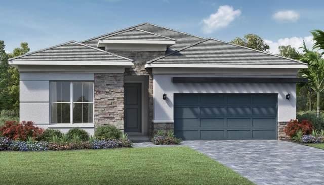 9941 Regency Way, Palm Beach Gardens, FL 33412 (#RX-10721051) :: Michael Kaufman Real Estate