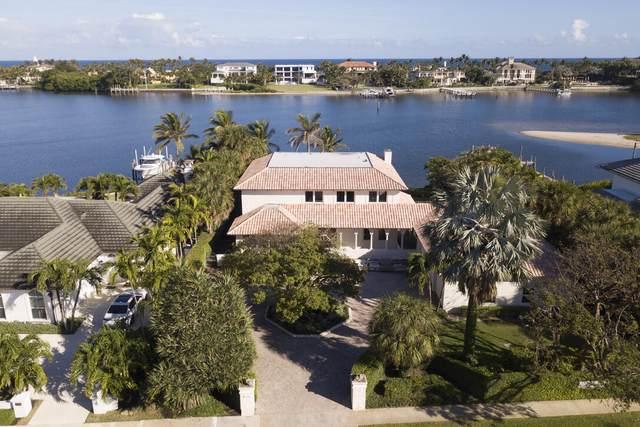 1690 Lands End Road, Manalapan, FL 33462 (#RX-10721055) :: Michael Kaufman Real Estate