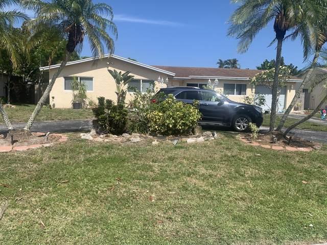 130 E Swan Parkway E, Royal Palm Beach, FL 33411 (#RX-10721066) :: Heather Towe   Keller Williams Jupiter