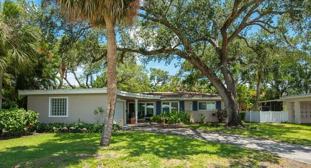 817 SW 4th Street, Boca Raton, FL 33486 (#RX-10721071) :: Michael Kaufman Real Estate