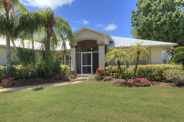 5510 95th Street, Sebastian, FL 32958 (#RX-10721119) :: Michael Kaufman Real Estate