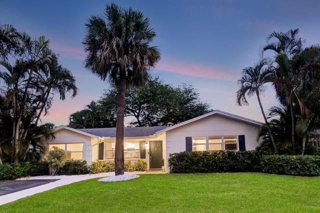 558 Ivy Avenue, Palm Beach Gardens, FL 33410 (#RX-10721128) :: Michael Kaufman Real Estate
