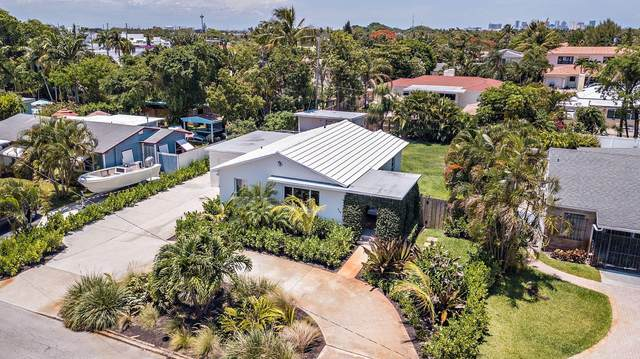 359 Ellamar Road, West Palm Beach, FL 33405 (#RX-10721163) :: Michael Kaufman Real Estate