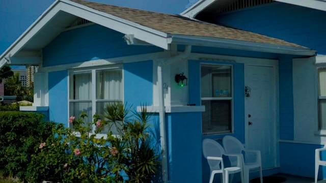 1404 Florida Avenue, West Palm Beach, FL 33401 (#RX-10721176) :: Michael Kaufman Real Estate