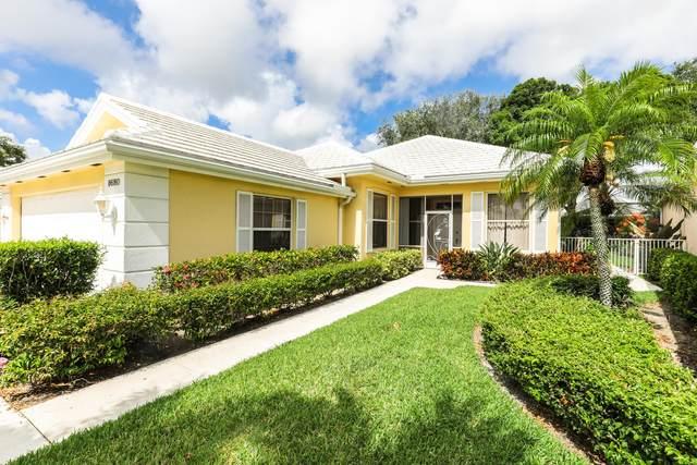 8680 Doverbrook Drive, Palm Beach Gardens, FL 33410 (#RX-10721214) :: Michael Kaufman Real Estate