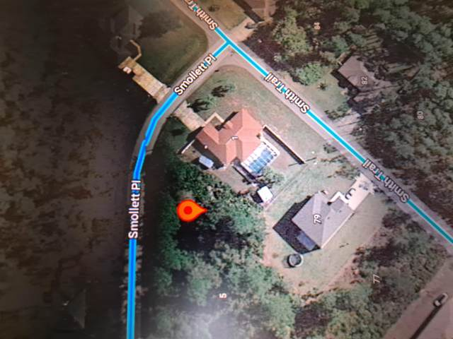 3 Smollett Place, Palm Coast, FL 32164 (MLS #RX-10721220) :: Castelli Real Estate Services