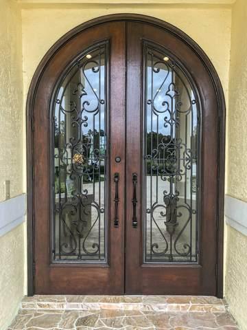 11920 Torreyanna Circle, Palm Beach Gardens, FL 33412 (#RX-10721229) :: Michael Kaufman Real Estate