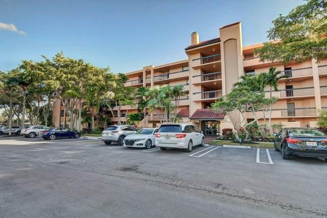 500 Egret Circle #8502, Delray Beach, FL 33444 (#RX-10721276) :: The Rizzuto Woodman Team