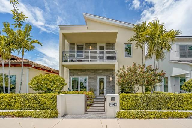 5029 Grandiflora Road, Palm Beach Gardens, FL 33418 (#RX-10721332) :: Michael Kaufman Real Estate