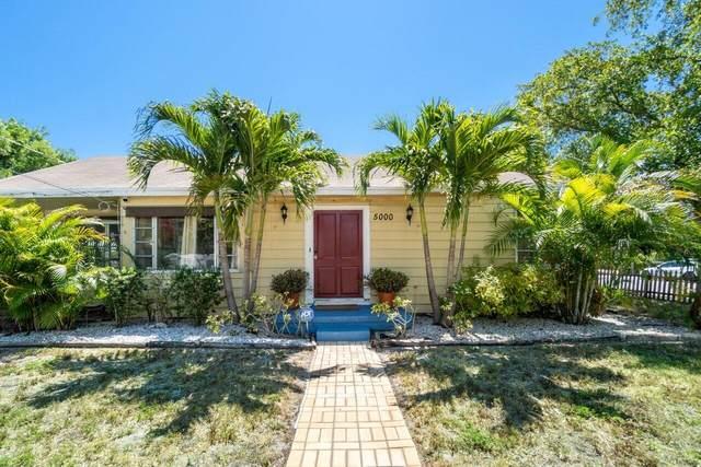 5000 Spruce Avenue, West Palm Beach, FL 33407 (#RX-10721448) :: Michael Kaufman Real Estate