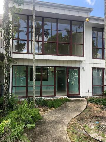 Address Not Published, Delray Beach, FL 33444 (#RX-10721502) :: The Reynolds Team | Compass