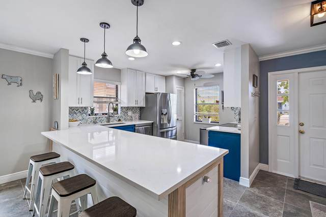 225 Fordham Drive, Lake Worth Beach, FL 33460 (#RX-10721604) :: Michael Kaufman Real Estate
