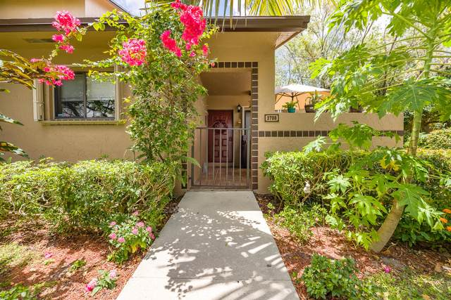 3706 NW 23rd Court, Coconut Creek, FL 33066 (MLS #RX-10721614) :: Castelli Real Estate Services