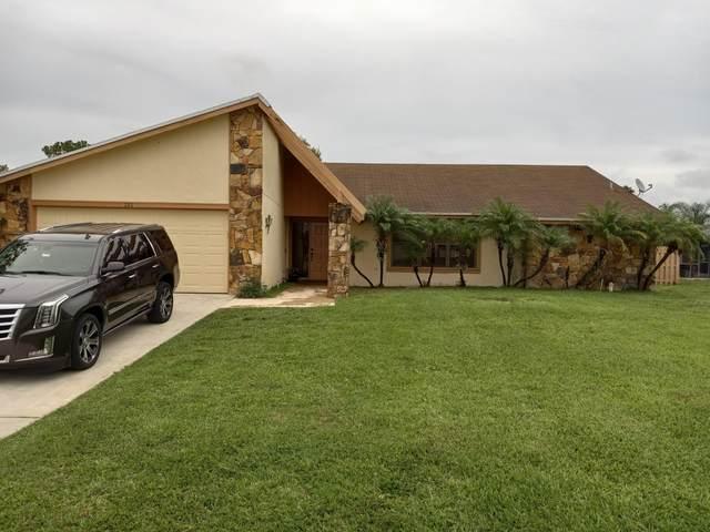 131 Sevilla Avenue, Royal Palm Beach, FL 33411 (#RX-10721624) :: Michael Kaufman Real Estate