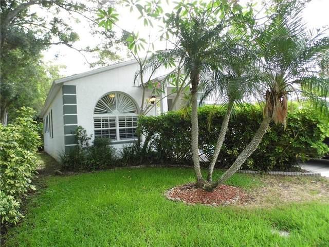 7152 62nd Street N, Pinellas Park, FL 33781 (#RX-10721703) :: Michael Kaufman Real Estate