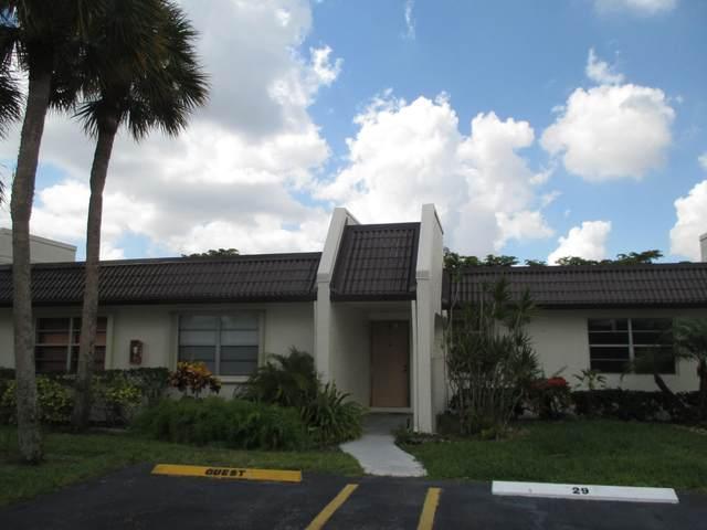 136 Lake Rebecca Drive, West Palm Beach, FL 33411 (#RX-10721742) :: Dalton Wade
