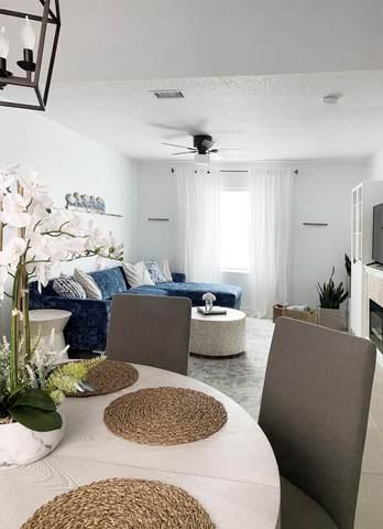 949 Charles St Street, West Palm Beach, FL 33401 (#RX-10721744) :: Michael Kaufman Real Estate