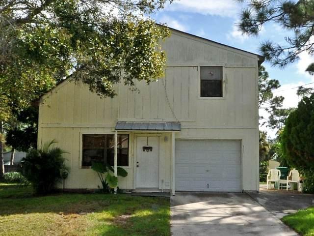 6012 Birch Drive, Fort Pierce, FL 34982 (#RX-10721761) :: Michael Kaufman Real Estate