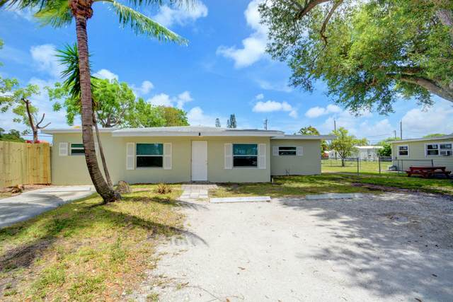 8 S Price Street, Lake Worth, FL 33461 (#RX-10721772) :: Michael Kaufman Real Estate
