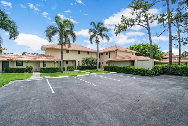 4150 Kittiwake Court, Boynton Beach, FL 33436 (#RX-10721797) :: The Reynolds Team   Compass