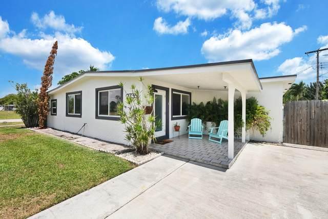 2735 Acklins Road, West Palm Beach, FL 33406 (#RX-10721886) :: Michael Kaufman Real Estate