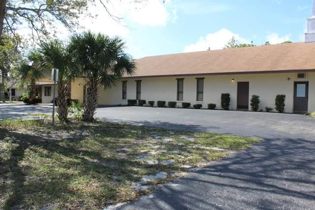 3220 Melaleuca Road, West Palm Beach, FL 33406 (#RX-10721972) :: Michael Kaufman Real Estate