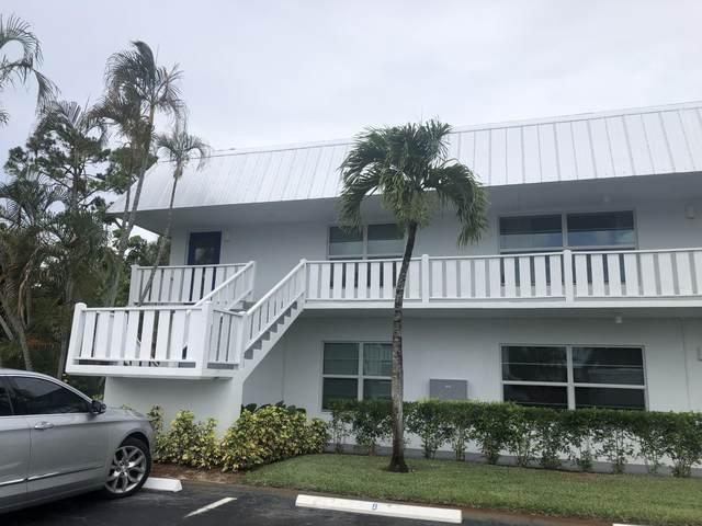 2929 SE Ocean Boulevard F-10, Stuart, FL 34996 (#RX-10722048) :: The Reynolds Team   Compass