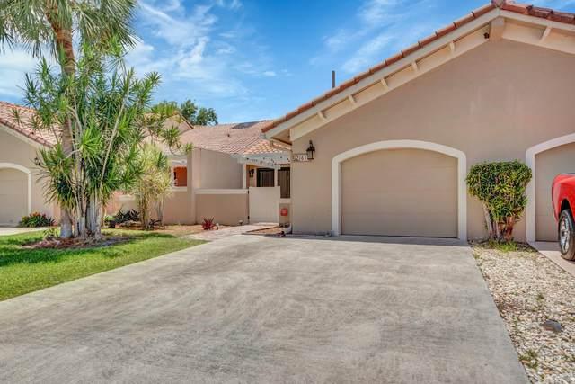 21615 Altamira Avenue, Boca Raton, FL 33433 (MLS #RX-10722179) :: Castelli Real Estate Services