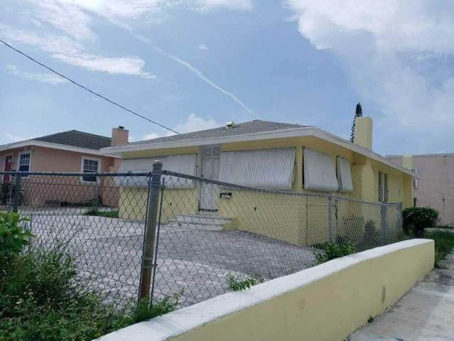 900 20th Street, West Palm Beach, FL 33407 (#RX-10722197) :: Michael Kaufman Real Estate