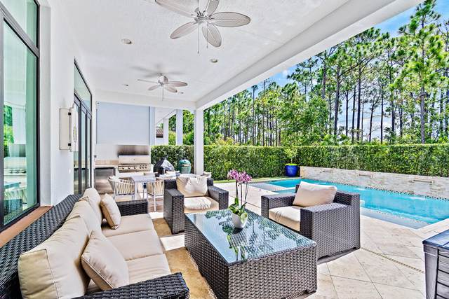 1082 Faulkner Terrace, Palm Beach Gardens, FL 33418 (#RX-10722289) :: Michael Kaufman Real Estate