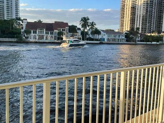 19390 Collins Avenue #804, Sunny Isles Beach, FL 33160 (#RX-10722408) :: Dalton Wade