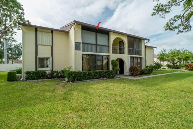 Greenacres, FL 33463 :: Treasure Property Group