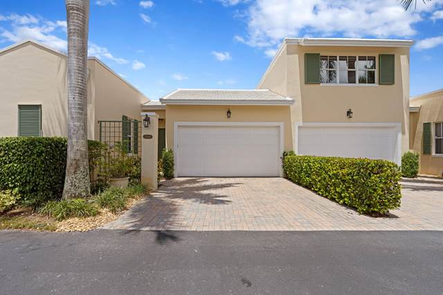 17143 Bermuda Village Drive, Boca Raton, FL 33487 (#RX-10722483) :: Posh Properties