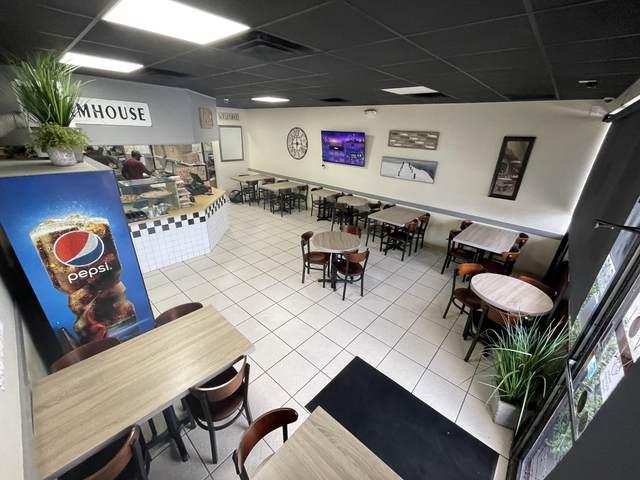 1677 Forum Place Place, West Palm Beach, FL 33401 (#RX-10722515) :: Michael Kaufman Real Estate