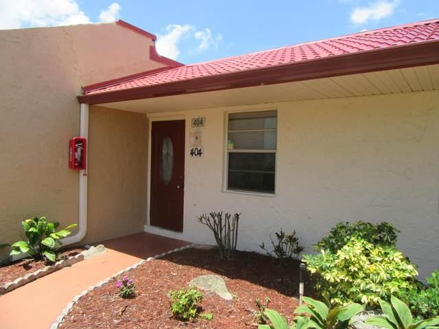 404 Lake Carol Drive, West Palm Beach, FL 33411 (#RX-10722526) :: IvaniaHomes   Keller Williams Reserve Palm Beach
