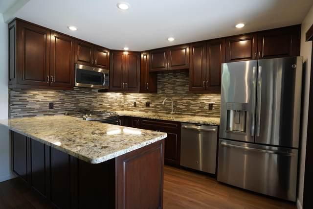 2408 Waterside Drive, Lake Worth, FL 33461 (MLS #RX-10722530) :: Castelli Real Estate Services
