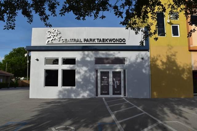 215 NE 5th Avenue, Delray Beach, FL 33483 (#RX-10722575) :: Michael Kaufman Real Estate
