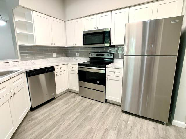 9857 Baywinds Drive #9206, West Palm Beach, FL 33411 (#RX-10722605) :: Posh Properties