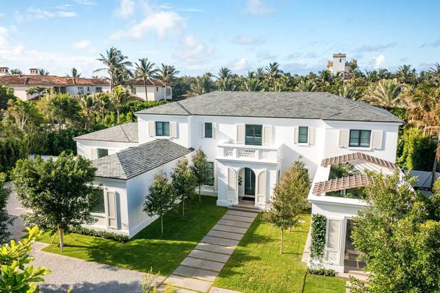 95 Middle Road, Palm Beach, FL 33480 (#RX-10722629) :: The Power of 2   Century 21 Tenace Realty